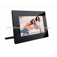 Most Popular 7Inch Digital Photo Frame Made In China