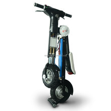 Aluminum frame 3 wheel electric chopper bicycle for adults in china on bike chopper bicycles