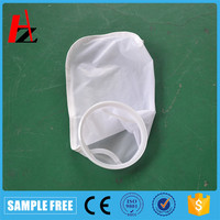 China products 2016 resuable and durable uv filter for swimming pool