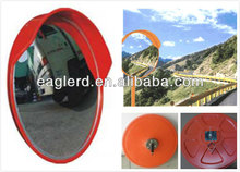 80cm Traffic safety outdoor convex mirrors