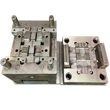 Precision  Mold Making Customized Die Mould Making