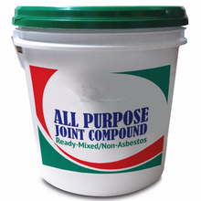 Ready mixed drywall joint compound