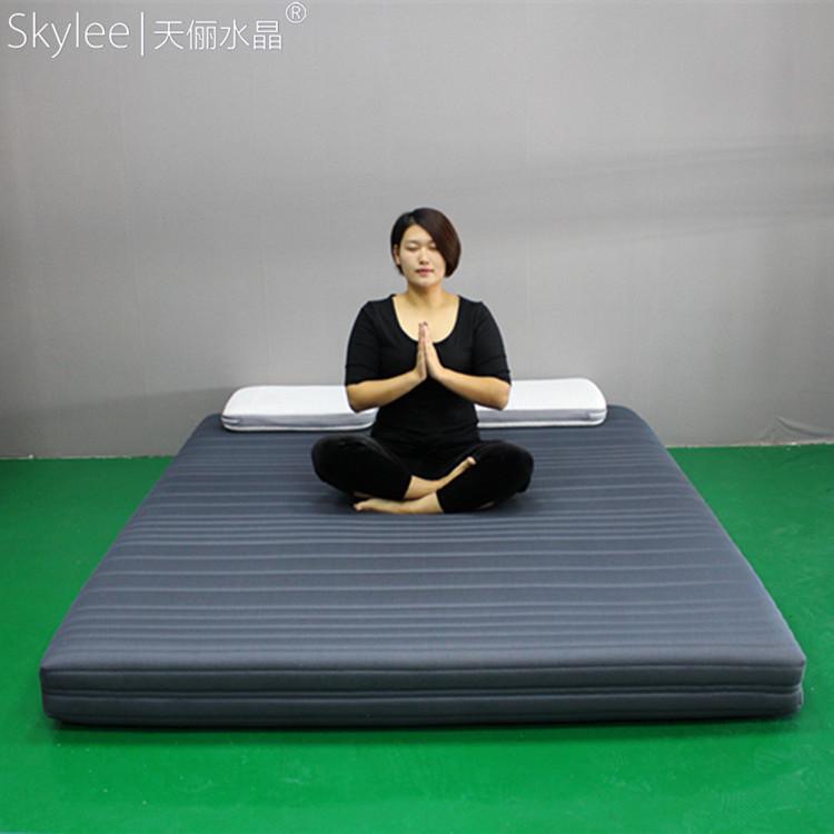 anti decubitus queen sleep care mattress - Jozy Mattress   Jozy.net