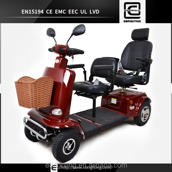 electric hot sell BRI-S05 classic vespa scooters for sale uk