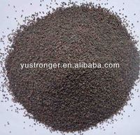 Factory best sales Brown Fused Aluminum Oixde Powder Abrasive Grade (BFA 95)