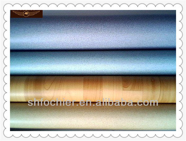 high quality pvc shoes sole sheet for sale