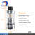 100% authentic 2015 temp control tank latest tank vaping device high quality Griffin rta