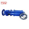 /product-detail/2018-hot-sale-trade-assurance-high-quality-centrifugal-pump-submersible-sewage-pump-60350078002.html