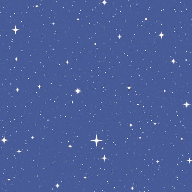 star sky 小提琴谱