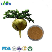Sexual Performance Enhancer Maca Extract Powder 4:1 10:1 20:1