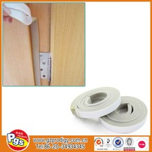 2.5M EVA door handle protector Adhesive anti collision cushion tape