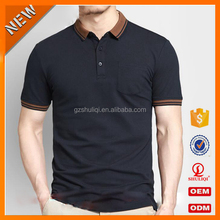 casual t-shirt custom latest design polo shirt, unique couple's polo shirt t shirts