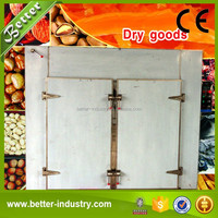 Stainless Steel Electric Baking Oven for Sale