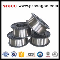 Do you need plate/bar/tube INCONEL 600 price