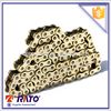 Motorcycle racing parts yellow color cheap motorcycle chain