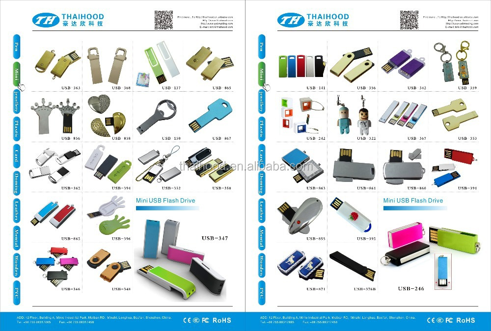 Promotional Good quality OTG device metal usb flash drive for iphone plus8/8/plus 7/7/plus 6/6, Micro USB, computer