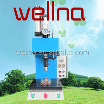 commercial cookie press machine tablet