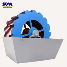 SBM free shipping sand washing plant for sale south africa
