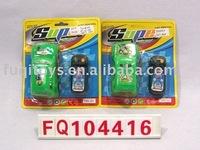 ben 10 pull line car toys