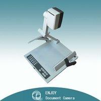 Classroom Document Camera Visualiser Presenter for Education