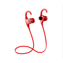 China OEM alibaba supplier mobile accessories stereo cheap earphone with microphone
