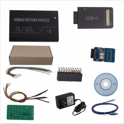 2015 professional technology FLASH Programmer Infineon XC236x CG100