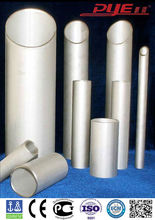 alibaba china supplier seamless stainless steel pipes