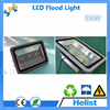New products 150W floodlight OEM ODM energy saving led outdoor flood light 120v