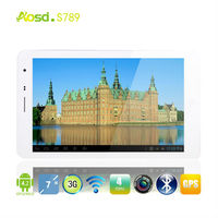 Top-Quality Quad Core !!! ips cheapest tablet pc with sim card slot android tablet with usb host microsoft surface tablet