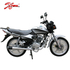 Chinese Cheap 150cc Motorcycles Titan150 150cc Street Motorcycle 150cc Motorbike For Sale CG150T
