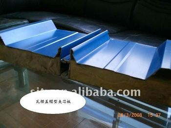 color prepainted galvanized corrugated steel roof sheets