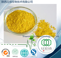 Food grade folic acid vatamin b complex powder with 96% min.with competitive price