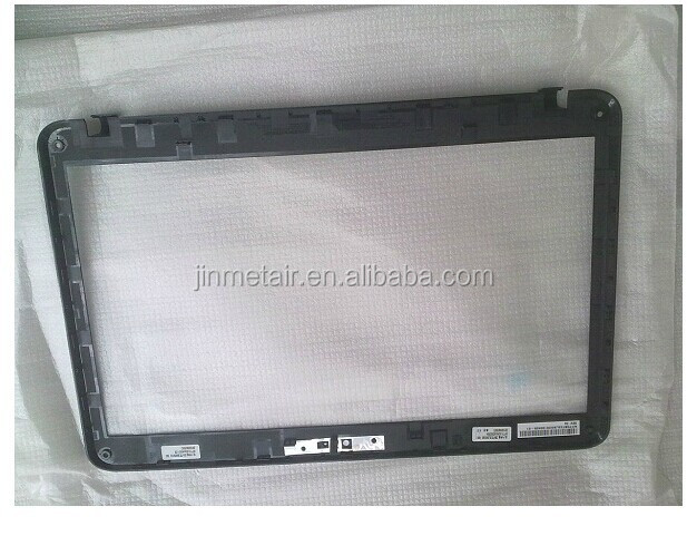 Wholesale new LCD bezel /B-cover For Toshiba L650