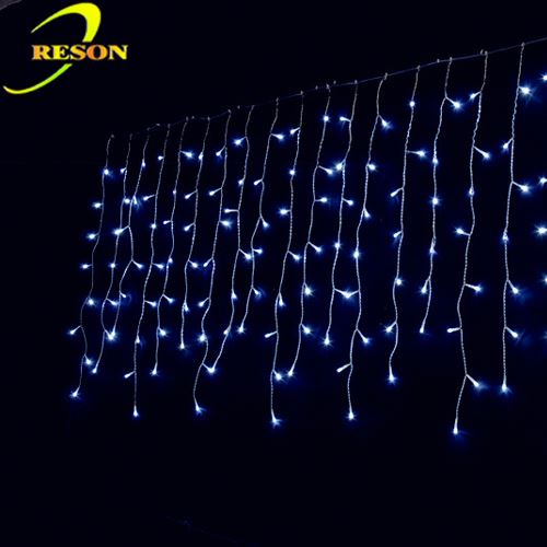 most popular products on the market solar icicles light