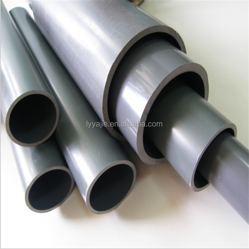 australia standards gray pvc conduit pipe price