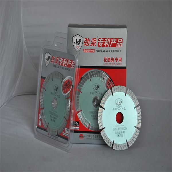 professional diamond wheel manufacturer for granite and marble