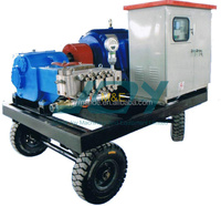Marine/Ship/Boat Jet Water Cleaning Pump/Jet Water Pump for Boat cleaning