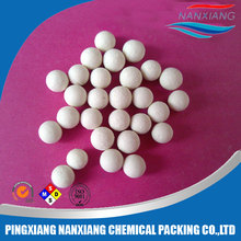 lowest price chemical ceramic ball manufacturer inert alumina ceramic ball for catalyst support 17%-99%(3/6/13/19/25/38/50mm)