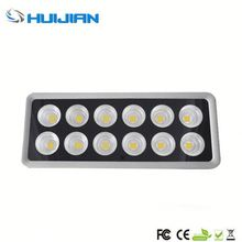 2017 new model 8 inch led recessed ceiling light led spotlight 200 watts