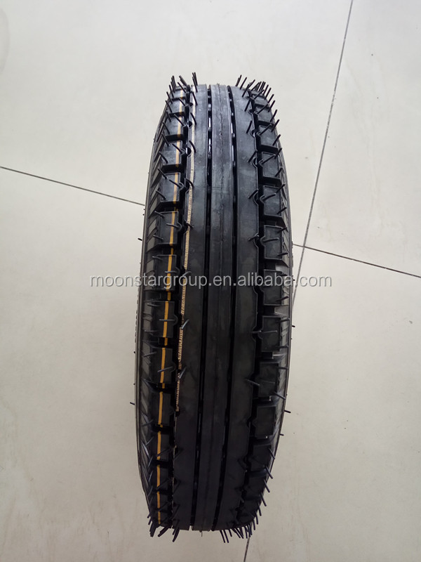 motoycle tire 4.00-8 tyre prices in sri lanka
