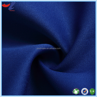 Teflon water&oil resistant and anti-fouling fabric for garment