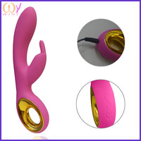 women vagina massager vibrating sex toy market in dubai