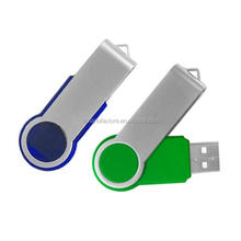 usb 3.0 pen drive 64gb key