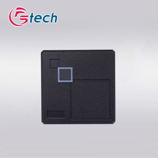 card reader for atm door access door card reader