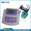 /product-detail/bench-temperature-thermometer-aquarium-digital-ph-meter-60425901434.html