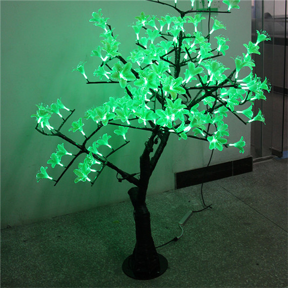 hot new products for 2014 outdoors inflatable christmas decorations tree
