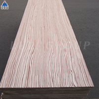 white oak engineered wood veneer