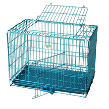 Life Stages Folding metal dog cage for sale cheap