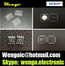 (Electronic Components)TDA2086