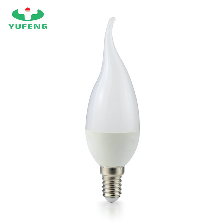 New Design Energy Saving Mini e27 e14 110v Led Light Bulb